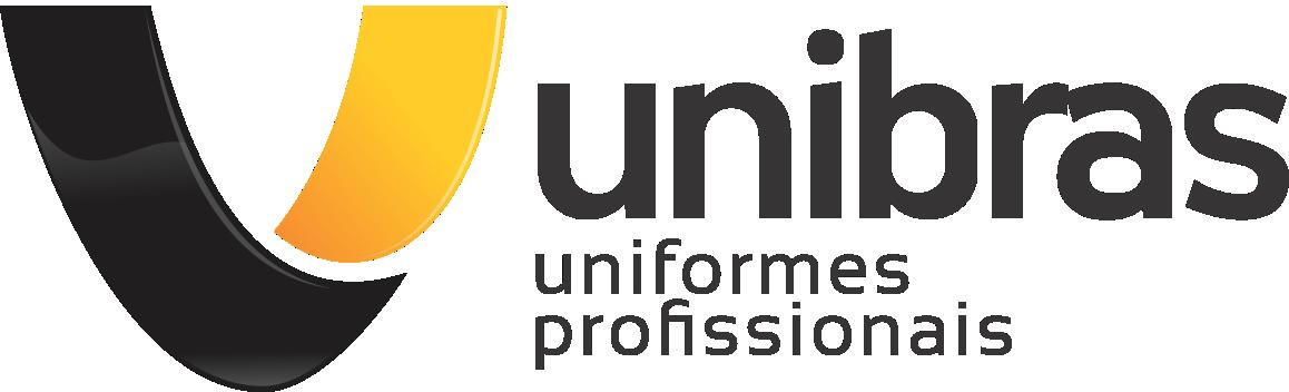 unibras-uniformes